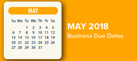 Category: For Business, Friendly Reminders ...